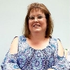 Sherry Smith